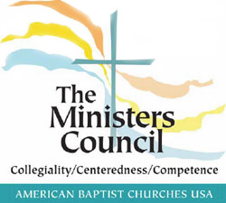 Ministers Council: Collegiality/Centeredness/Competence